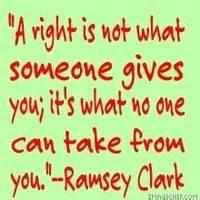human rights 10