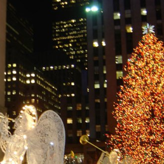 NYC-Christmas-Wallpaper002a