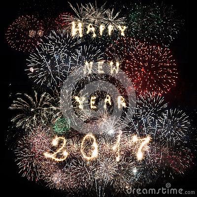 happy-new-year-written-sparkle-firework-80084318.jpg
